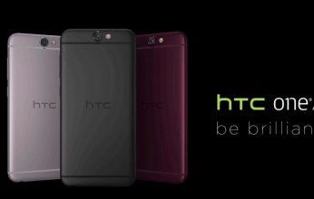htc-one-a9-346x220.jpg