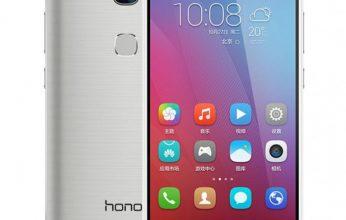 huawei-honor-5x-1-346x220.jpg