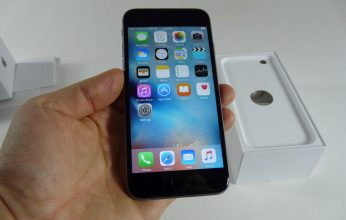 iphone-6s-unboxing-gsmdome-1-346x220.jpg