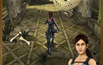 lara-croft-relic-run-review-1-346x220.jpg
