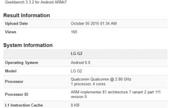 lg-g2-android-6.0-geekbench-346x220.jpg