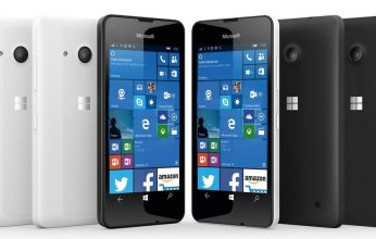 lumia-550-render-leak-346x220.jpg