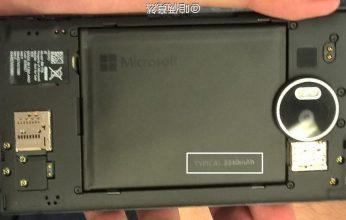 lumia-950-xl-leak-battery-346x220.jpg