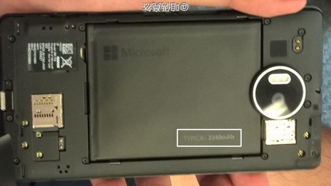 lumia-950-xl-leak-battery