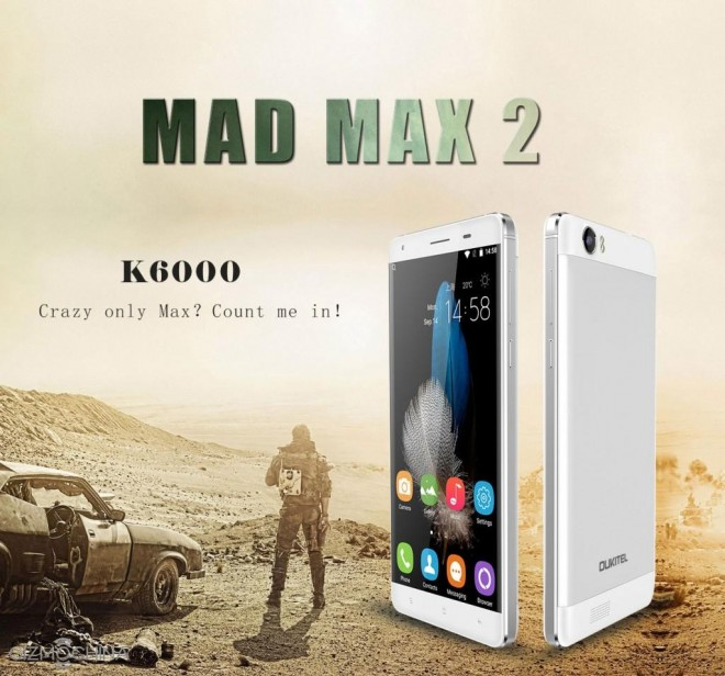 oukitel-k6000-announced-01-1024x956