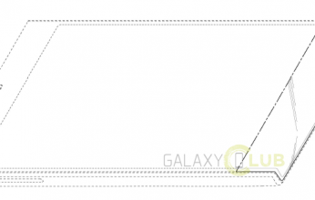 samsung-galaxy-bottom-edge-patent-1-346x220.png