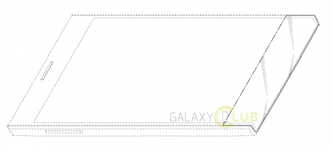 samsung-galaxy-bottom-edge-patent-1