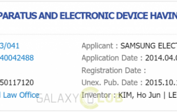 samsung-galaxy-s7-3d-force-touch-patent-1024x228-346x220.png