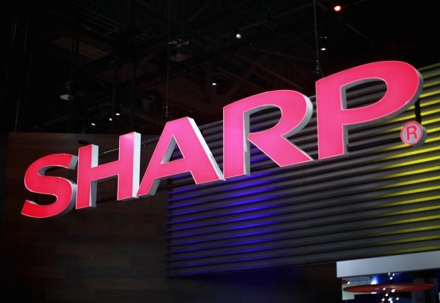 sharp-logo-ces-635