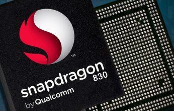 snapdragon-830-346x220.jpg