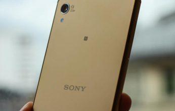 sony-xperia-z5-premium-2-346x220.jpg