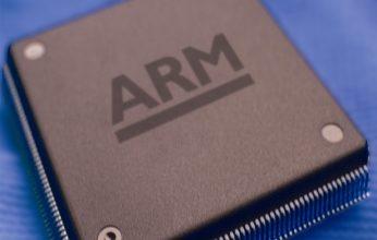 ARMchip-e1422998140103-346x220.jpg