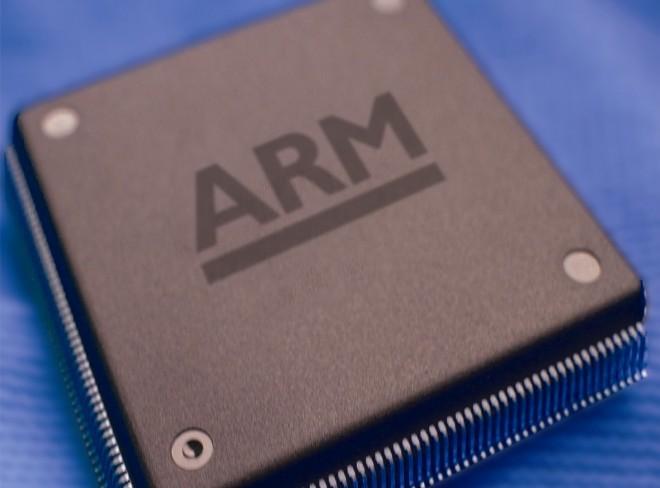 ARMchip-e1422998140103