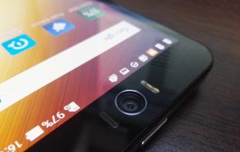 ASUS-Zenfone-Selfie_06-346x220.jpg