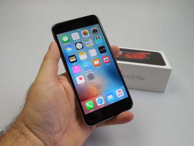 Apple-iPhone6s-Plus-unboxing_4