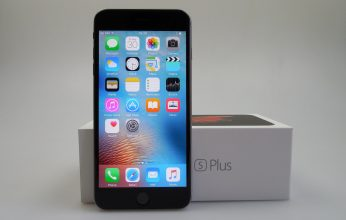 Apple-iPhone6s-Plus-unboxing_8-346x220.jpg