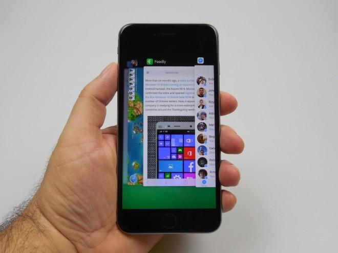 Apple-iPhone6s-Plus_026