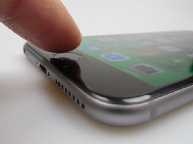 Apple-iPhone6s-Plus_029