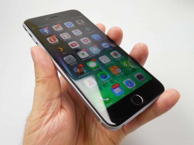 Apple-iPhone6s-Plus_053