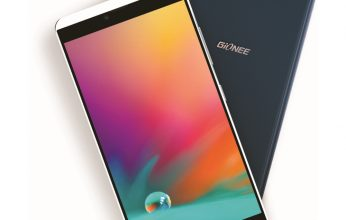 Gionee-S-Plus-Official-3-346x220.jpg