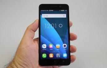 Huawei-Honor-4X_017-346x220.jpg