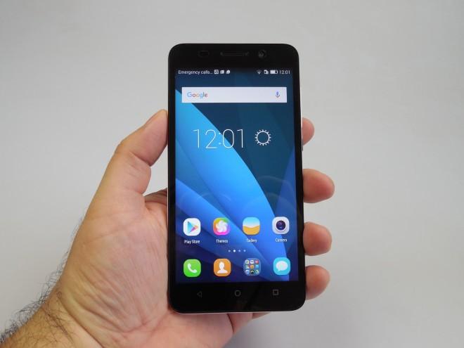 Huawei-Honor-4X_017