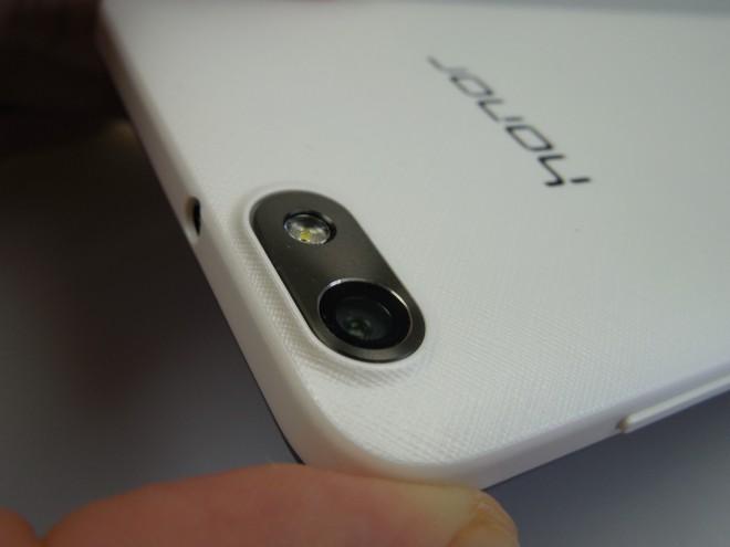Huawei-Honor-4X_025