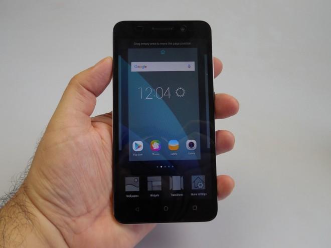 Huawei-Honor-4X_030