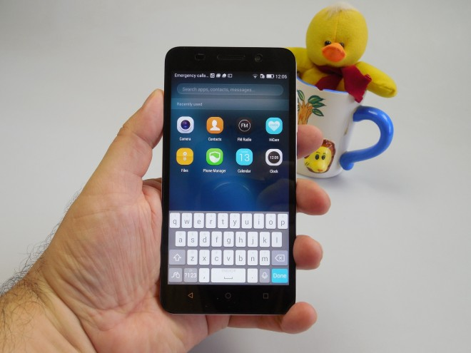 Huawei-Honor-4X_034