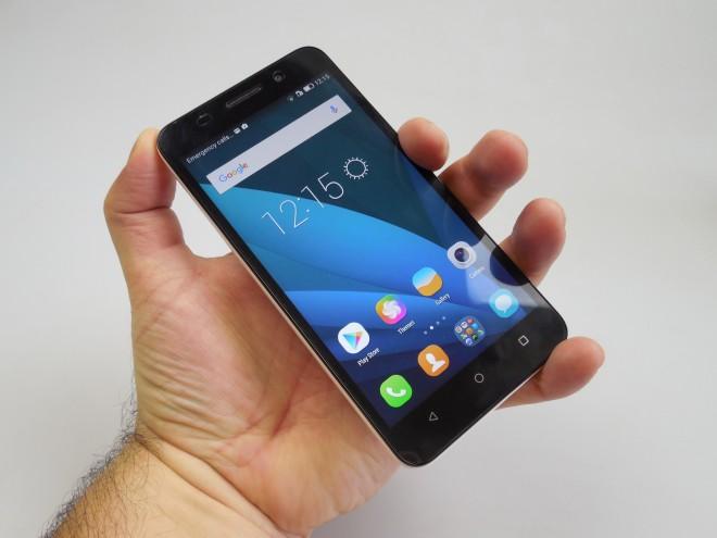 Huawei-Honor-4X_046