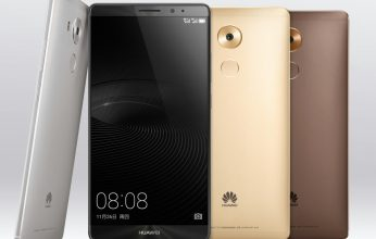 Huawei-Mate-8_11-346x220.jpg