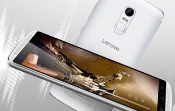 Lenovo-X3-Lemon-1-346x220.jpg