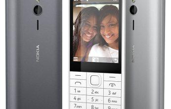 Nokia-230-346x220.jpg
