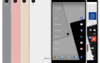 Nokia-C1-Rumor-346x220.png