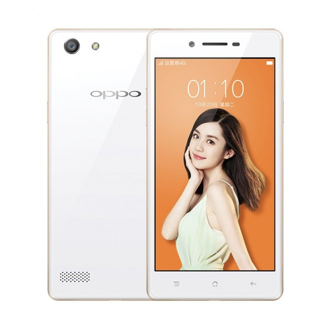OPPO-A33-Images-3