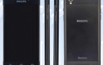 Philips-V787-346x220.jpg