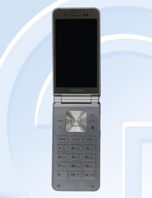 Samsung-Galaxy-Golden-3-(SM-W2016)_2