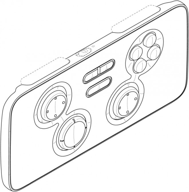 Samsung-Gear-VR-Bluetooth-Gamepad-08-1000x1015
