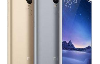 Xiaomi-Redmi-Note-3-3-346x220.jpg