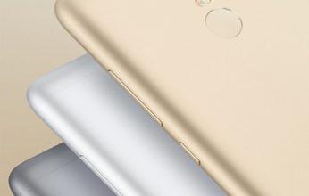 Xiaomi-Redmi-Note-3-346x220.jpg