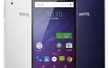 benqb506-346x220.jpg