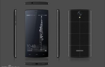 homtom-ht7-released-01-346x220.jpg