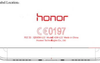 honorplay5x-fcc-640x308-346x220.jpg