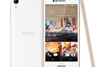 htc_desire_728g_dual_sim_luxury_white-346x220.jpg