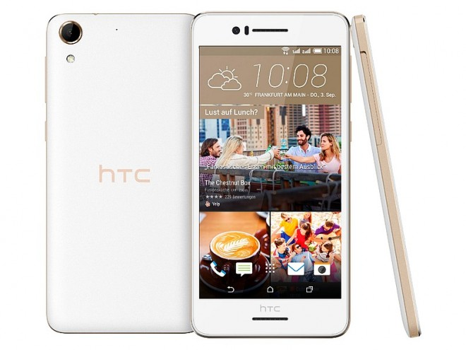 htc_desire_728g_dual_sim_luxury_white