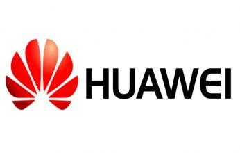 huawei-logo-346x220.jpg