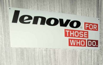 lenovo-logo-346x220.jpg