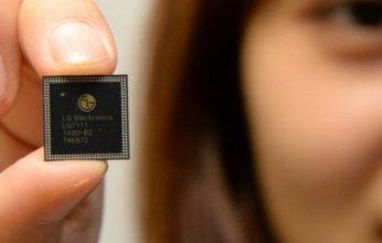 lg-nuclun-chip-590x330-346x220.jpg