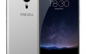 meizu-pro-5-mini-346x220.jpg