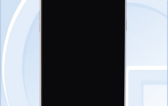 oppo-r7s-plus-02-1-346x220.png